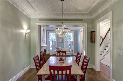 the dining room brooklyn brooklyn townhouse traditional dining room new york