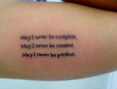tattoo new minas 17 best images about tattoos and awesome quotes on