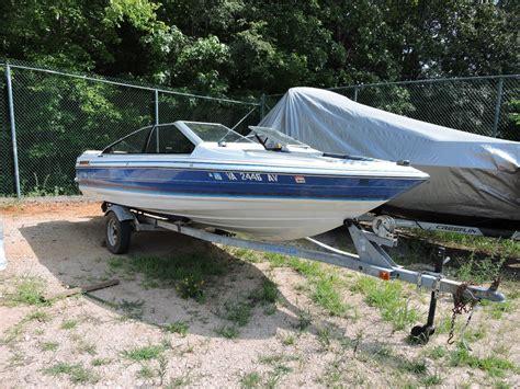 bayliner boats capri bayliner capri 1988 for sale for 1 950 boats from usa