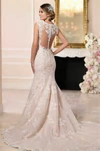 wedding dress photos top wedding dress trends for 2017 la couture bridal