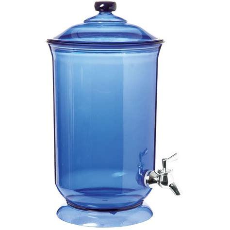 Kitchen Water Dispenser water dispenser from lewis summer kitchen