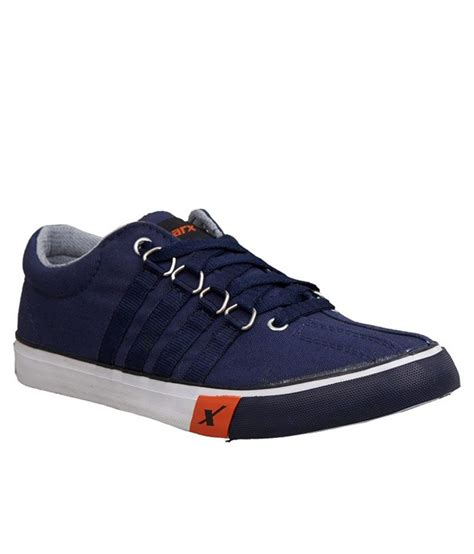 navy blue mens canvas shoes price in india buy navy blue