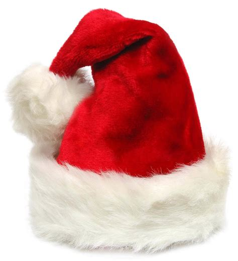 santa claus phone number email address find out here china plush christmas decorations santa claus hat china