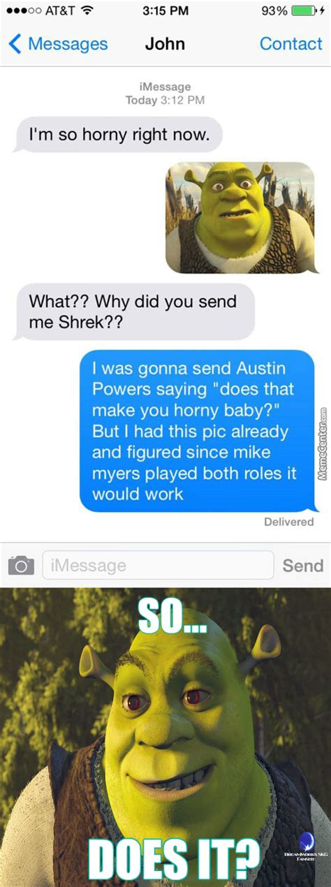 Funny Flirty Memes - flirty memes for him 28 images she replied to my