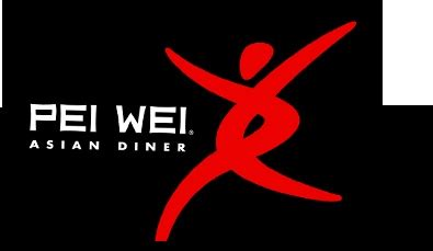 Pei Wei Gift Cards - pei wei restaurant gift card foods i like pinterest