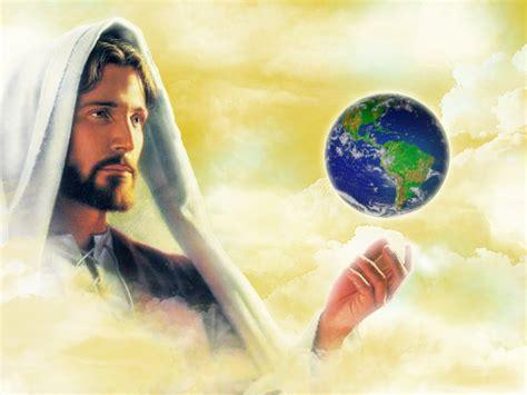 imagenes jesucristo wallpaper jesus christ free desktop wallpapers free christian
