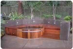 12 spectacular spas amp stunning hot tubs hottubworks spa amp hot tub