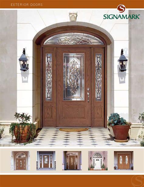 residential exterior doors residential exterior entry doors window connection doors