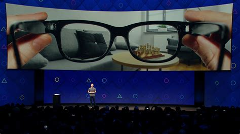 fb camera effect f8 2017 camera effects platform and more from day one