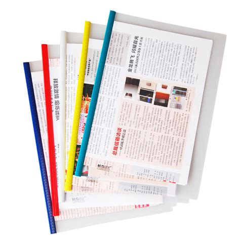 Resume Binder by Resume Order Aliexpress