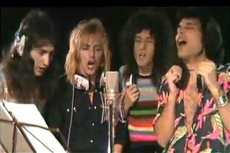 download mp3 queen somebody to love a piece of my mind 5 on friday set 39 by guest blogger