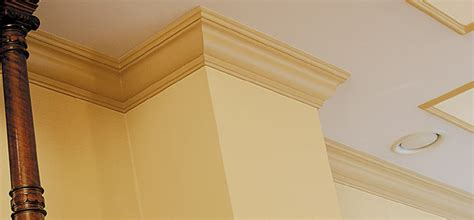 Wainscoting Wall Panels Crown Molding Molding And Quality Crown Molding
