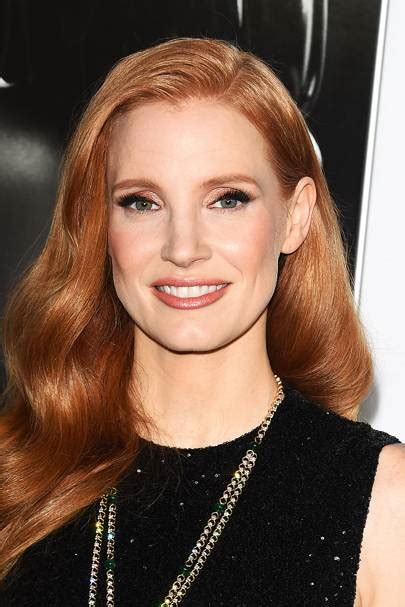 older actress with long red hair red hair celebrities female hair color ideas and styles