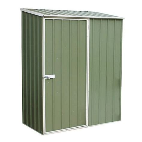 Exterior Storage Sheds Outside Storage Sheds