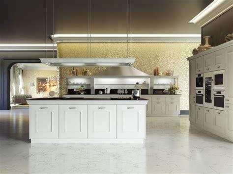 cucine americane cucine americane spazio multifunzione cucine moderne