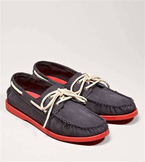 american eagle shoes american eagle shoes shoe