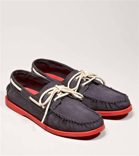 american eagle shoes for american eagle shoes shoe
