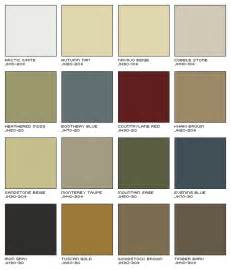 colors of siding hardie siding with colorplus lone remodeling
