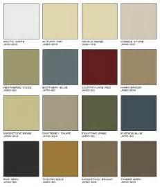 Elegant james hardie siding colors 446163 home design ideas