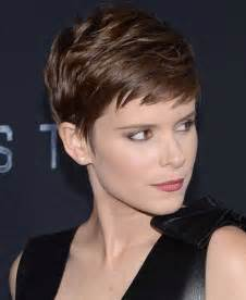 haircut style new pixie crop hairstyles short hairstyles 2016 2017