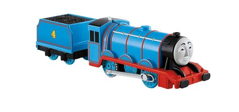 motorized trains friends trackmaster motorized railway gordon engine