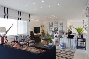 contemporary decorating ideas fabulous roman blinds target decorating ideas images in