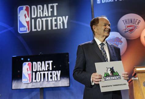2016 nba draft lottery orlando magic have chosen their 2016 nba draft lottery
