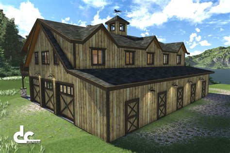 pole barn house designs 100 pole barn floor plans with living quarters