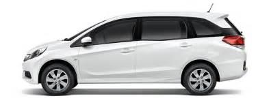 Honda Pilot 2016 Interior Honda Brv Vs Honda Mobilio Comparison Upcomming Cars