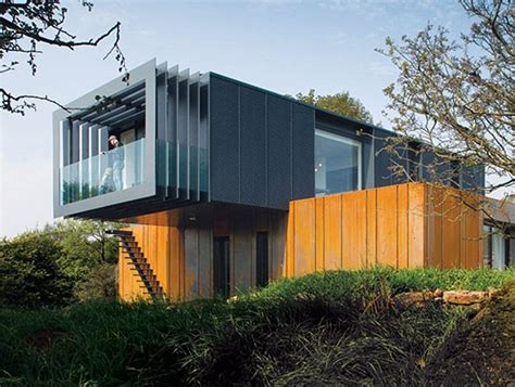 tv series secrets the shipping container grand designs