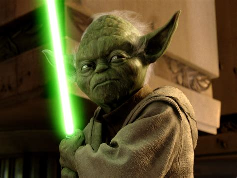 cartoon yoda wallpaper central wallpaper master yoda star wars hd wallpapers