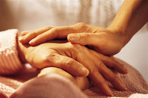 compassionate comfort care caring for the carer eden nursing wearethecity wellbeing