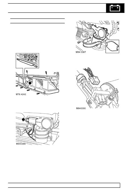 land rover discovery 4 6 engine diagram imageresizertool