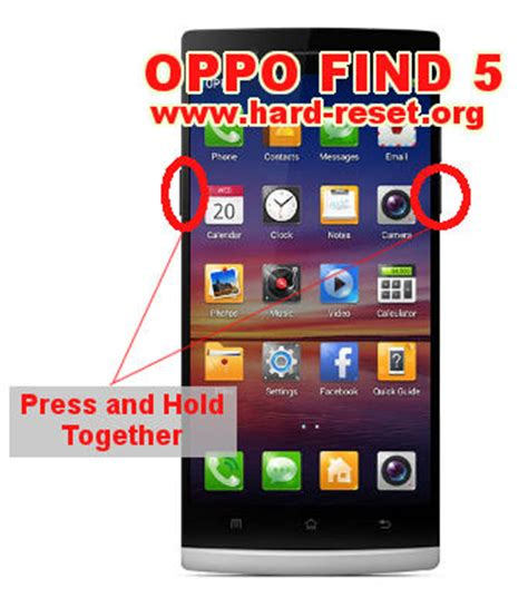 format factory oppo a step by step tutorial in how to easily master format