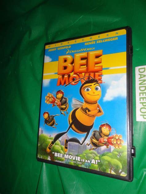 film queen bee full movie bee movie dvd full screen