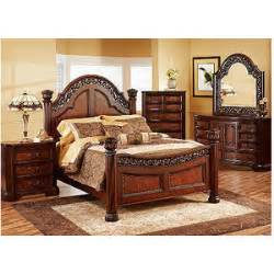 Rooms To Go Bedroom Sets Beckford 7 Pc Bedroom Rooms To Go Bedroom Sets