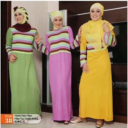 Baju Murah 507 march 2014 baju gamis cantik modern dan murah