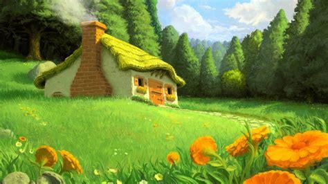 Landscape Character Definition Bộ H 236 Nh Nền Phong Cảnh Cho M 225 Y T 237 Nh Tuyệt đẹp