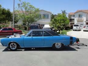 69 Dodge Dart For Sale Drag Racing Cars Radical Cars For Sale On