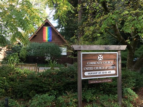 Awesome Churches In Longmont Co #7: Rainbow-Signs-Community-Church-of-Mill-Valley-CA.jpg
