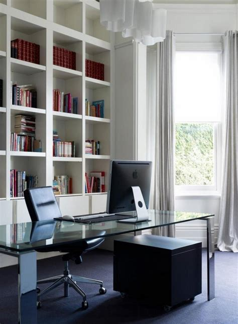cool desks for home office 40 cool desks for your home office how to choose the desk