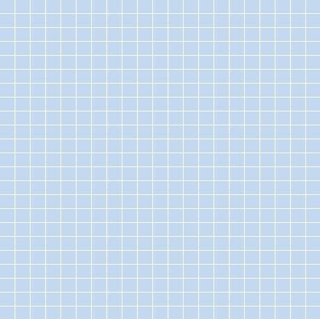 aesthetic blue wallpaper top pastel grid background images for pinterest tattoos