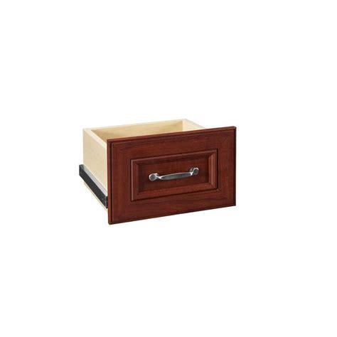 Clairson Closetmaid Upc 075381306003 Narrow Drawer Kit Upcitemdb