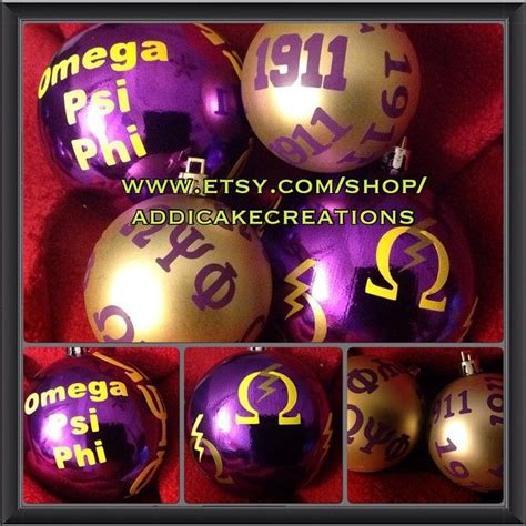 omega psi phi ornaments 462 best omega psi phi images on omega psi phi