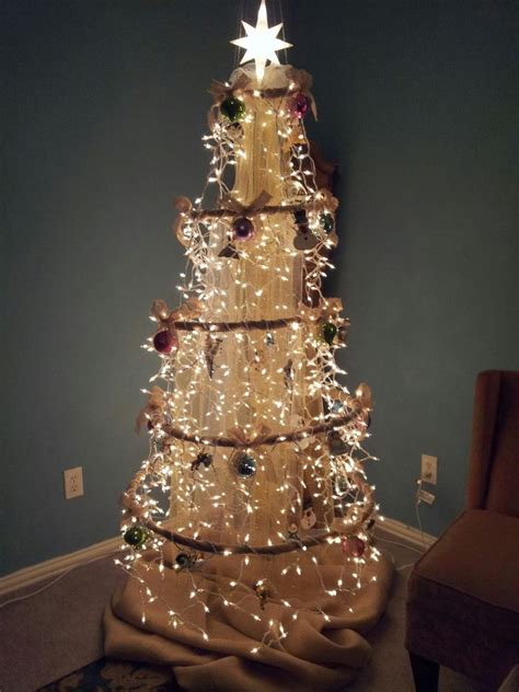 17 best images about business crafts christmas on