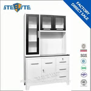 space saver kitchen cabinets space saving kitchen cabinets design kitchen cabinets