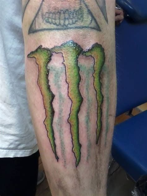 monsters ink tattoo 41 best ink images on cool tattoos
