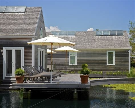 house over water deck over water home ideas pinterest