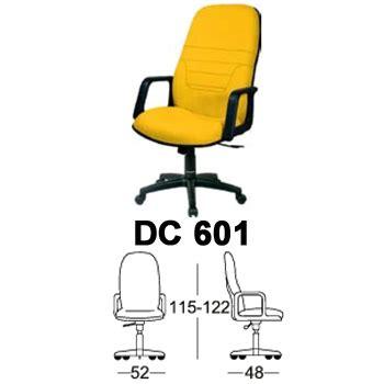 Kursi Kantor Manager Chairman Dc 655 kursi kantor direktur manager chairman jual harga murah di surabaya sentra kantor surabaya