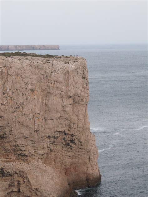 algarve turisti per caso pesca quot in altura quot viaggi vacanze e turismo turisti per